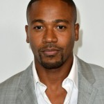 Arrest Warrant Issued For Columbus Short, AKA Harrison