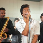 First Look: James Brown Biopic Ready For Theaters, Checkout New Trailer