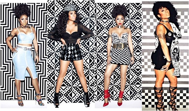 Keyshia-Cole-x-Steve-Madden-2014-Collection-13