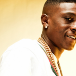 Lil Boosie Out of Jail, Press Conference Scheduled In NOLA!