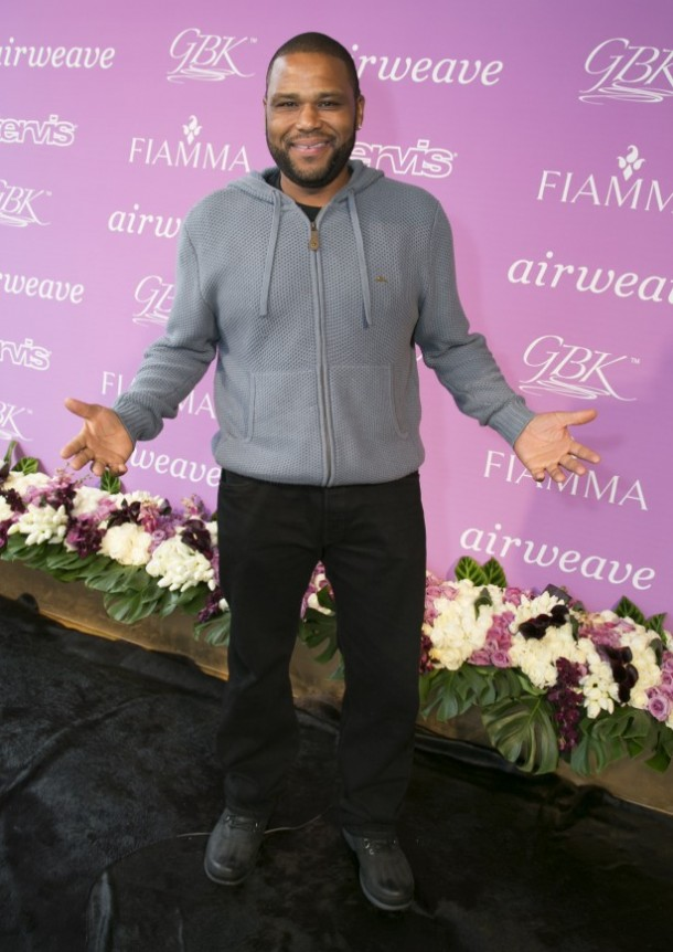 anthony-anderson-airweave-freddyo