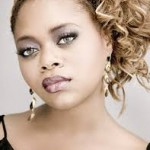 Countess Vaughn Talks Losing Hair, Lace Front Wigs & Blistering Sores!