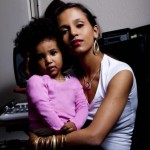 Ratched Reality: @TheRealSwizz Russian Baby Momma Speaks!
