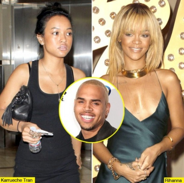 karrueche-chris-brown-rihanna