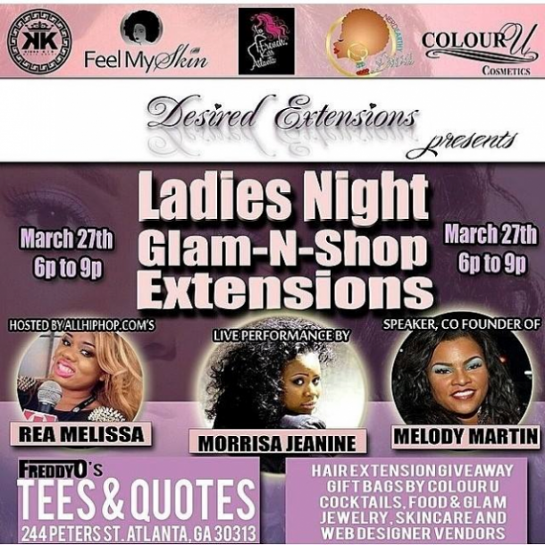 ladies-night-glam-n-shop-extensions-freddyo