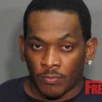 Breaking News !! Rapper Petey Pablo Just Released From Federal Prison