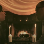 "NEW MUSIC: Q Parker and Korin Deanna Covers John Legend's ""All of Me""-"