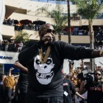 PHOTOS: Rick Ross Headlines @RevoltTV #REVOLTNation's Outdoor Concert!
