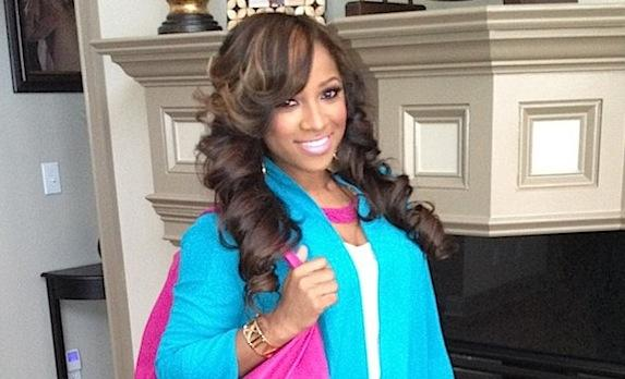 toya-wright-new-look-2012-11