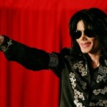 Michael Jackson Returns From The Grave With A New Album w/ Timbaland!