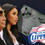 NBA Players Protest Racist Comments by LA Clippers Coach Donald Sterling!