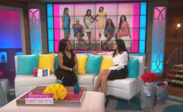 Kandi-Burrus-on-Bethenny-11