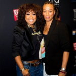 Monifah Reveals to Wendy Williams that Her Daughter Doesn't Agree With Her Sexual Orientation!