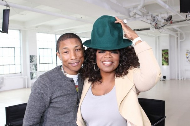 OPRAH-PHARRELL-WILLIAMS