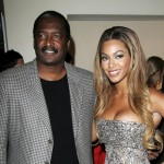 Is Beyonce's Little Brother Living In A Homeless Shelter?