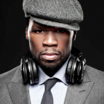 50 Cent Ordered To Pay 16 Million For Headphone Controversy!