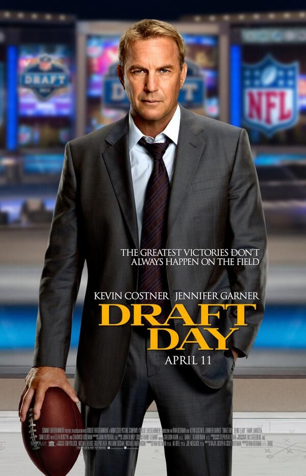 draft-day