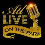 ATL Live: @ShantiDas & @MarlonCNicols Announce 5th Year of ATL Live, Holding Open Auditions!!