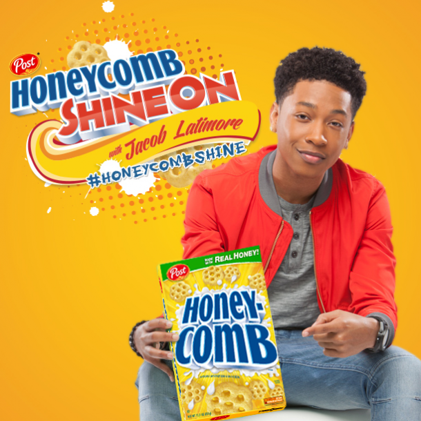 jacob-latimore-honeycomb-shine-on