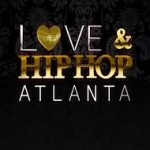 WATCH: Love & Hip Hop Atlanta Season 3 Super Trailer HD