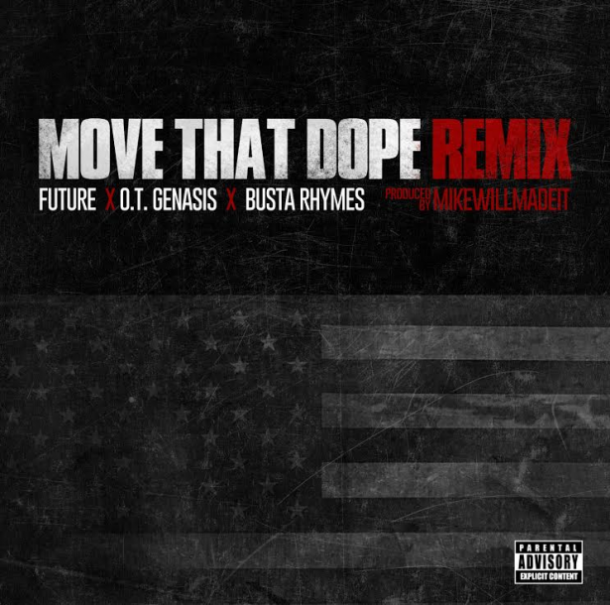 move-that-dope-remix