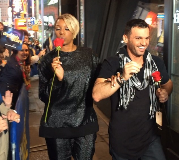 nene-leakes-dancing-with-the-stars