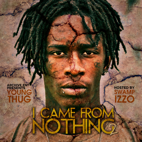 young-thug-archive-entertainment-freddyo