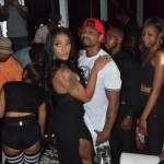 VIDEOS: Big Tigger Talks Marriage with #LHHA Stevie J and Joseline Hernandez!