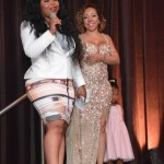 PHOTOS: Tameka Tiny Harris Hosts Mother-Daughter Brunch and Pageant Hosted by Shekinah Jo with Special Guest KeKe Wyatt and T.I.!