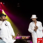 WATCH: Funk Fest 2014 with Heads of State Staring Bobby Brown,  Ralph Tresvant and Johnny Gill!