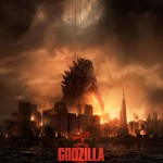 #FreddyO GIVEAWAY: #ATL Advance Screening of Godzilla!