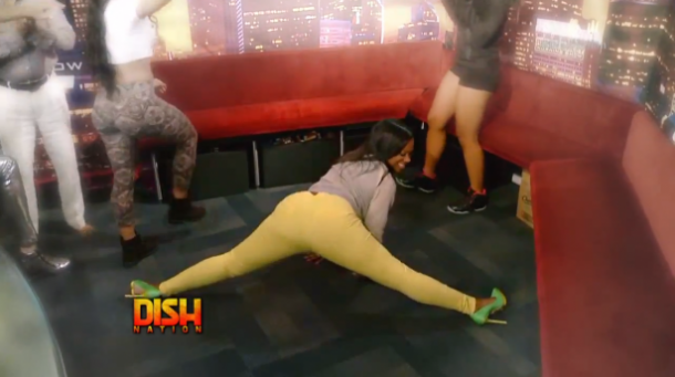 kandi-burruss-twerk-video