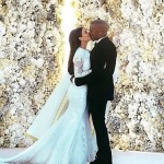 RUMOR ALERT: The Real Reason Why Beyonce and Jay Z Skipped Kanye West and Kim Kardashian's Wedding!