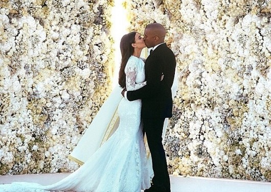 kanye-west-kim-kardashian-wedding-photos-1