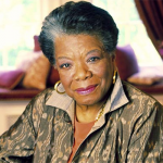 Maya Angelou's Funeral Streaming LIVE on OWN and OWN.com!