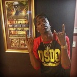 "VIDEO: Rich Homie Quan Performs At Club Lacura & Clears Up ""Seizure"" Rumors!"