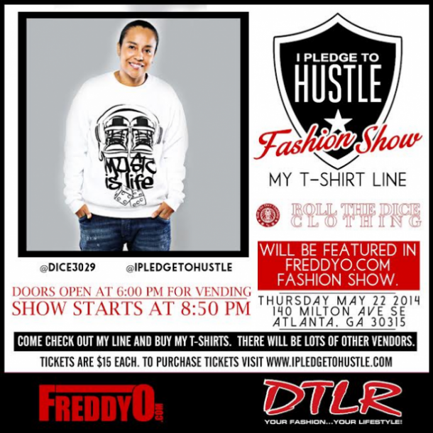 roll-the-dice-clothing-i-pledge-to-hustle