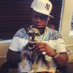 WATCH: 50 Cent Addresses Summer Jam Fight, Boxing & More with Hot 93.7