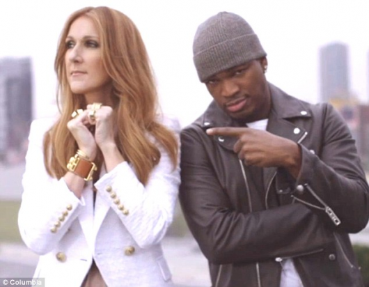 Celine-Dion-Ne-Yo-Incredible1