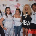 PHOTOS: My Fair Sweets 2 Year Anniversary Hosted By Tameka 'Tiny' Harris & Her Celebrity Friends