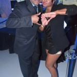 PHOTOS: Take Flight With #FordATL Hosted by Keshia Knight-Pulliam