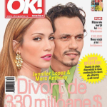 Jennifer Lopez and Marc Anthony Officially Divorced After 3 Years!