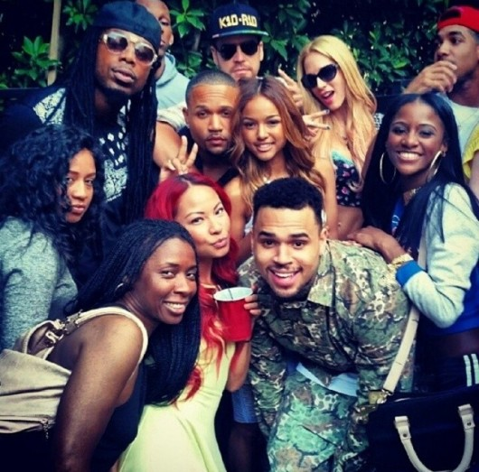 Karrueche-Tran-Chris-Brown1