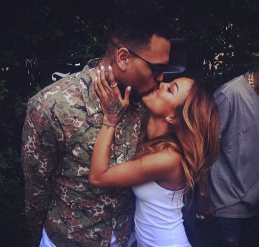 Karrueche-Tran-Chris-Brown3