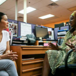 """""""Our America With Lisa Ling"""" Explores HIV, Black America's Secret Epidemic!"""