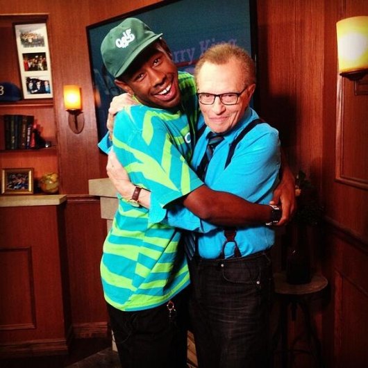 TYLER-THE-CREATOR-LARRY-KING