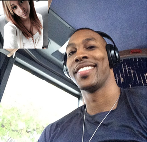 dwight-howard-under-age-girl-friend1
