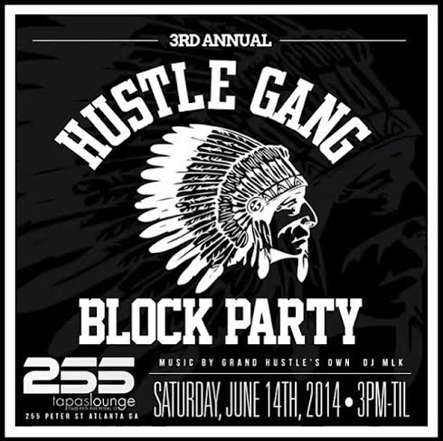 grand-hustle-block-party-freddyo