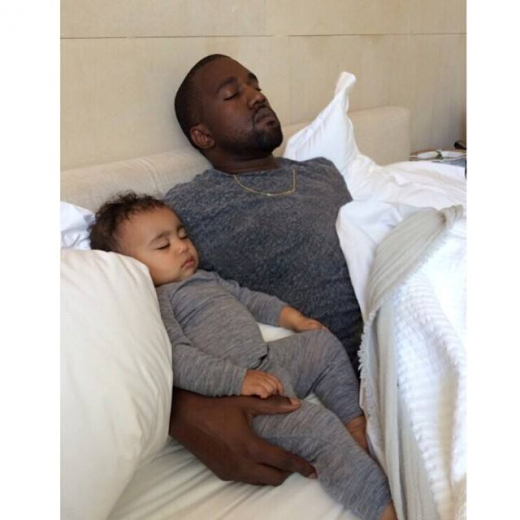 north-west-one