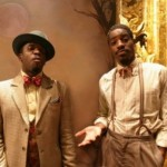 Hey Yall: Outkast Adds New #ATLast Show to Schedule!